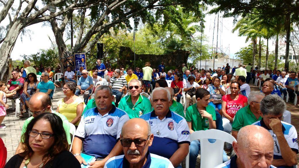 santuário_tabor_da_nova_evangelização_10