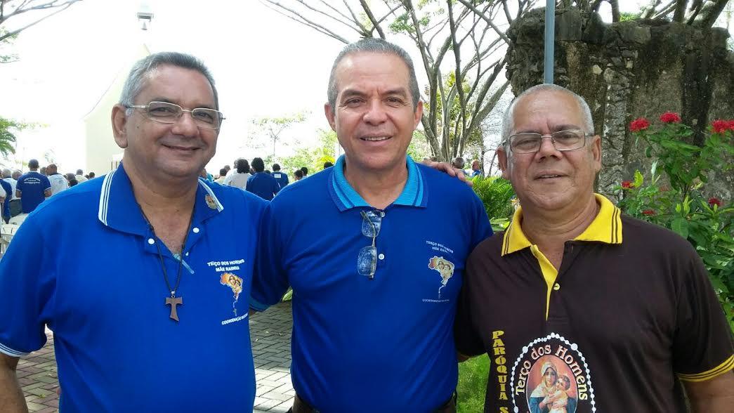 santuário_tabor_da_nova_evangelização_7