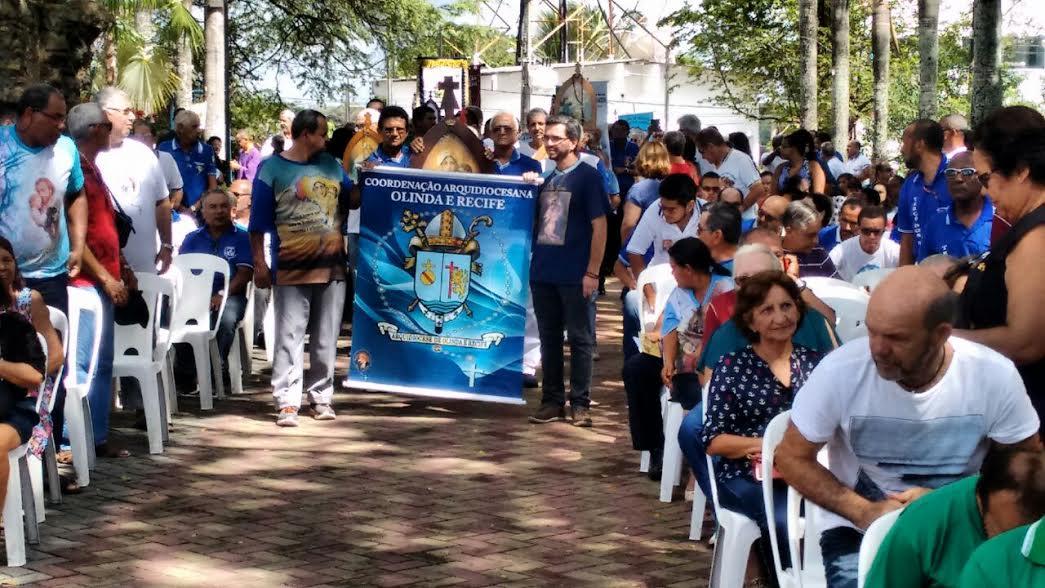 santuário_tabor_da_nova_evangelização_5