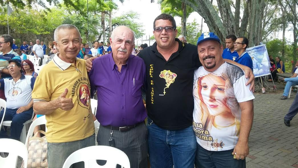 santuário_tabor_da_nova_evangelização_6