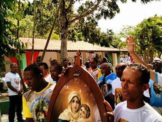 Instituído Dia Estadual do Terço dos Homens na Bahia