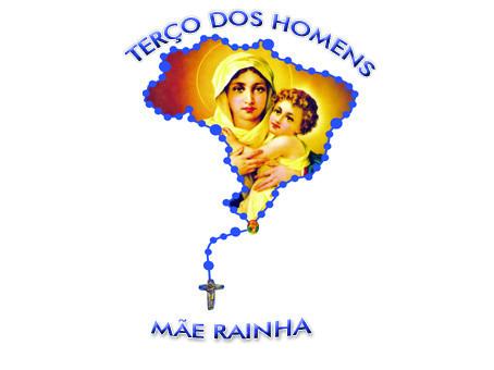 Logomarca Brasil