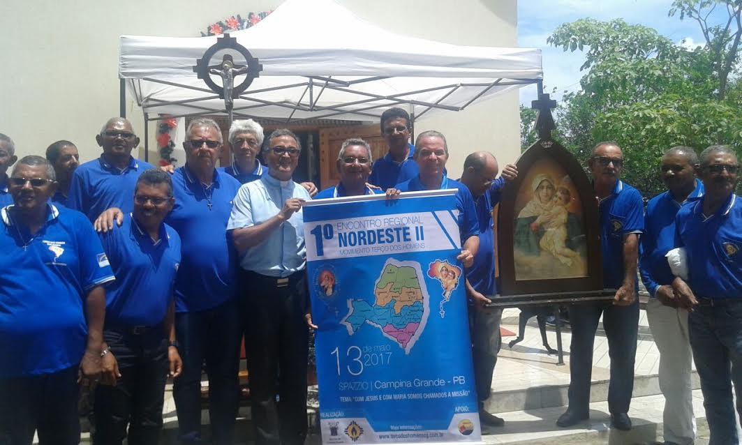 santuário_tabor_da_nova_evangelização
