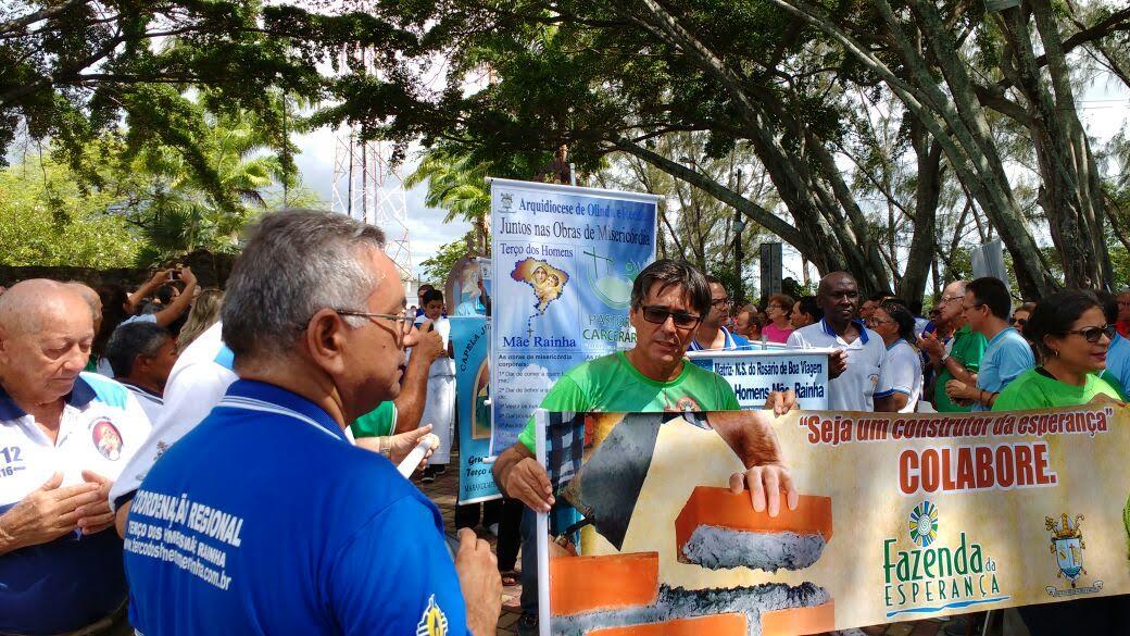 santuário_tabor_da_nova_evangelização_16