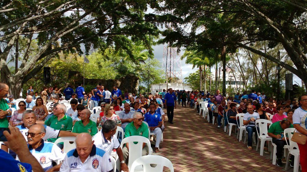 santuário_tabor_da_nova_evangelização_15