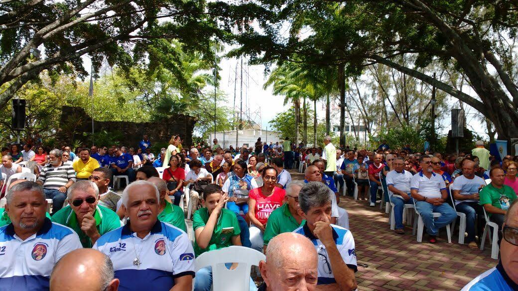 santuário_tabor_da_nova_evangelização_11