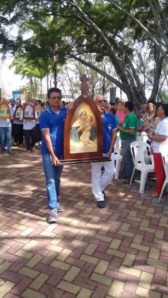 santuário_tabor_da_nova_evangelização_3