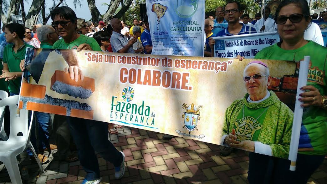 santuário_tabor_da_nova_evangelização_4