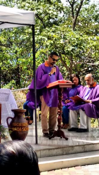 santuário_tabor_da_nova_evangelização_1