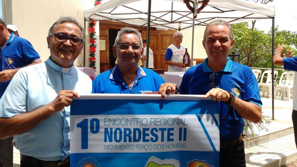 santuário_tabor_da_nova_evangelização_12