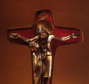 Cruz da Unidade