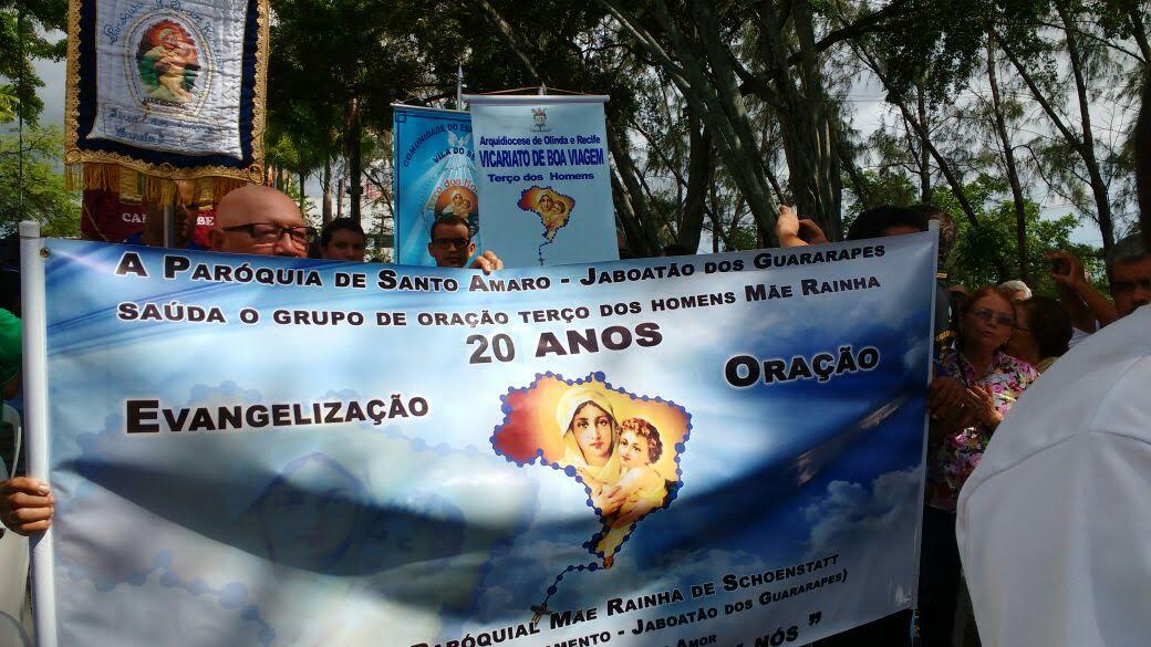santuário_tabor_da_nova_evangelização_9