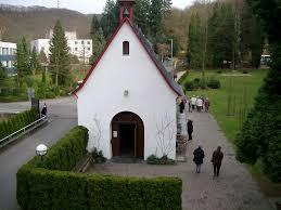Santuário Original