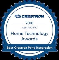 Best-Crestron-Pyng-Integration_300px.png