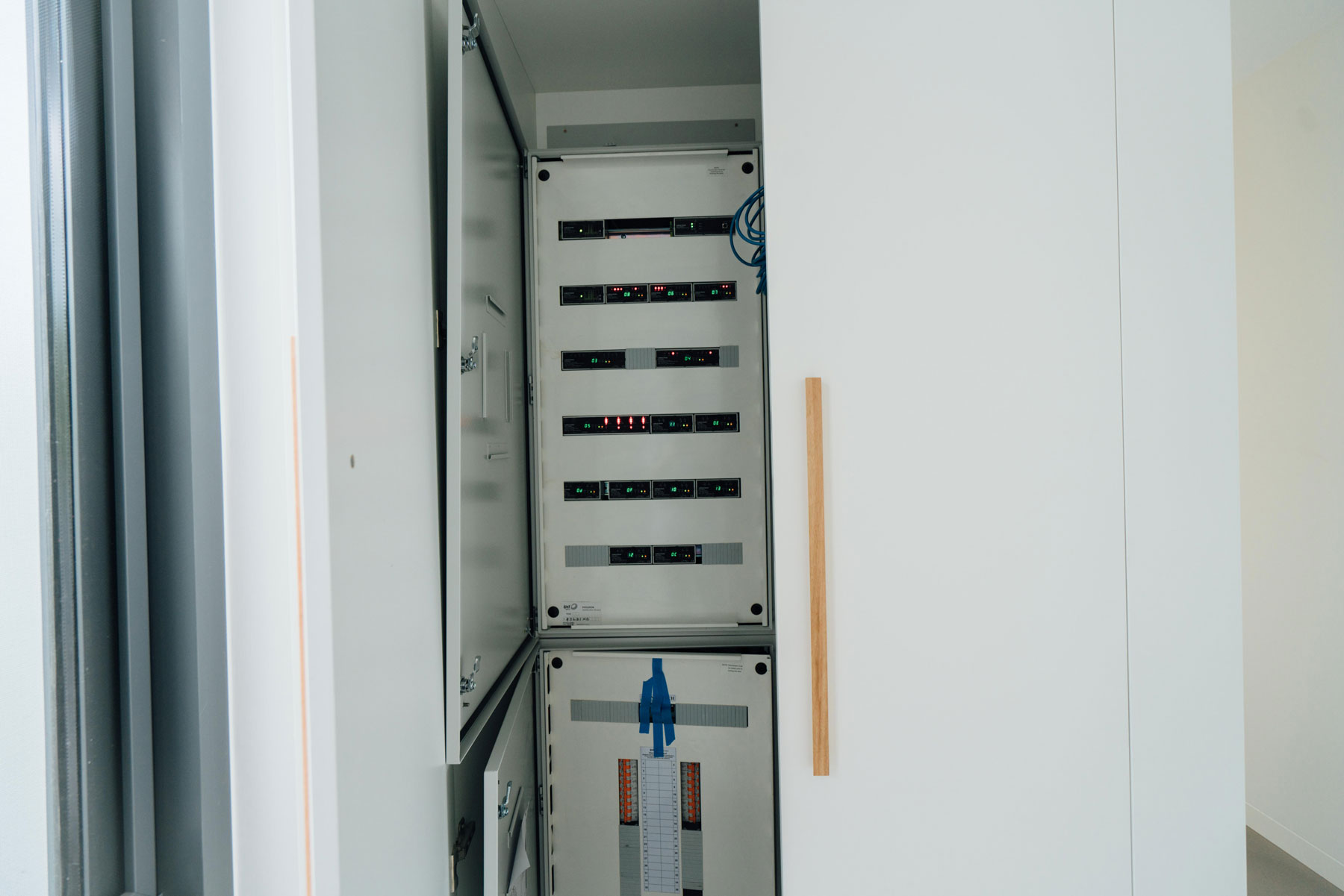 CRESTRON_CANBERRA_RESIDENTIAL-61