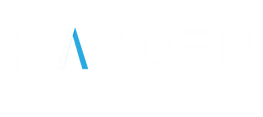 Kayder 2019_white logo.png