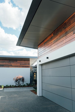 CRESTRON_CANBERRA_RESIDENTIAL-80