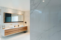 CRESTRON_CANBERRA_RESIDENTIAL-38