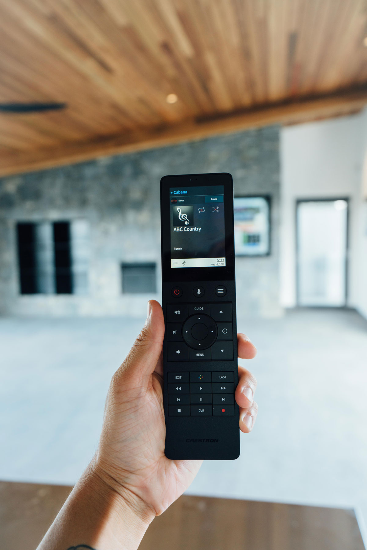 CRESTRON_CANBERRA_RESIDENTIAL-72