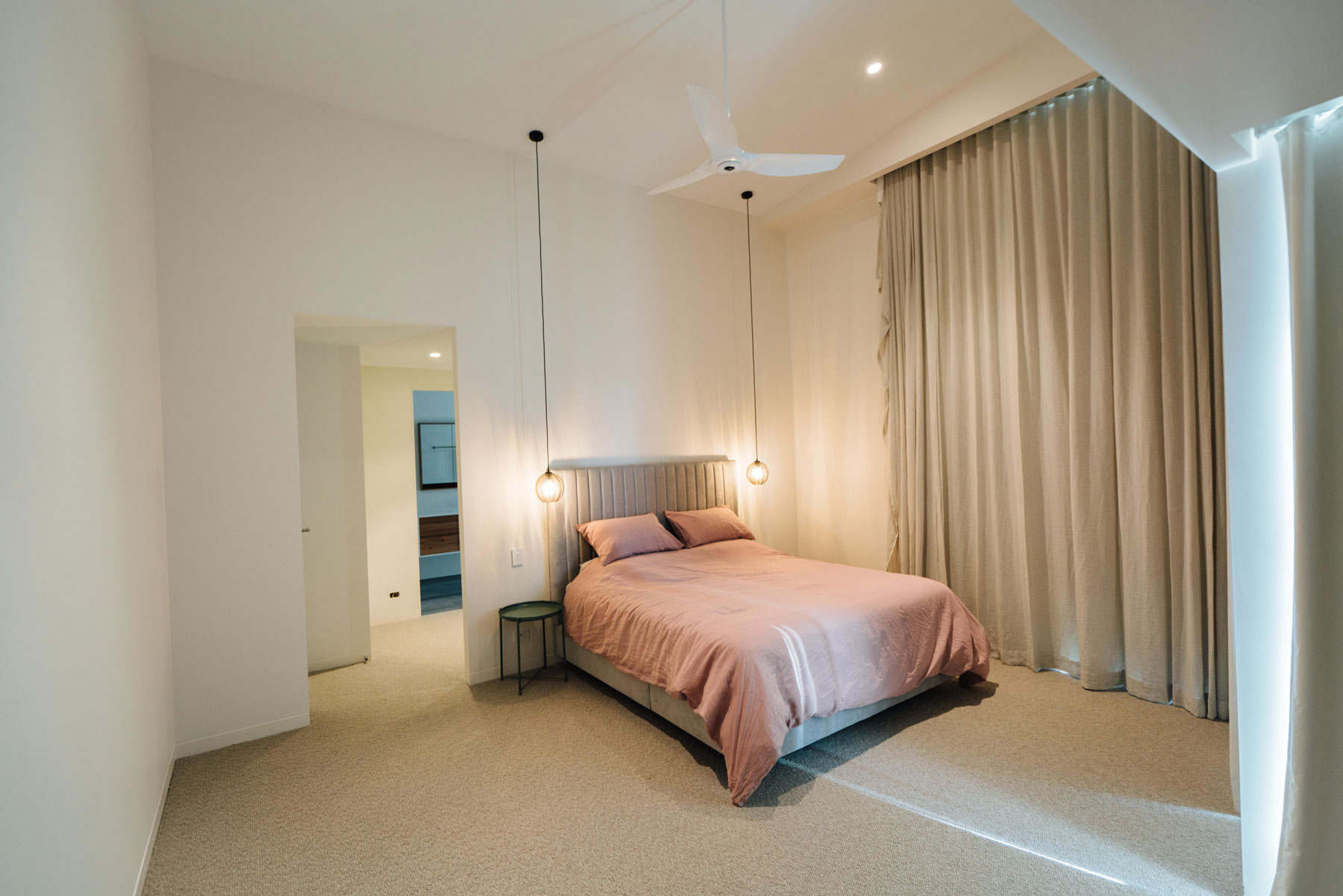CRESTRON_CANBERRA_RESIDENTIAL-62