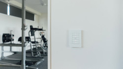 CRESTRON_CANBERRA_RESIDENTIAL-13