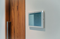 CRESTRON_CANBERRA_RESIDENTIAL-17