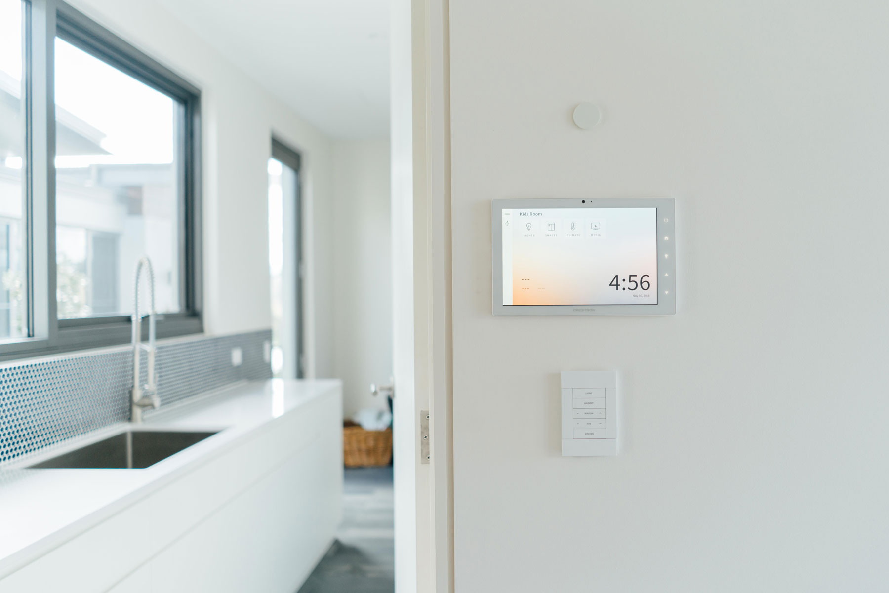CRESTRON_CANBERRA_RESIDENTIAL-53