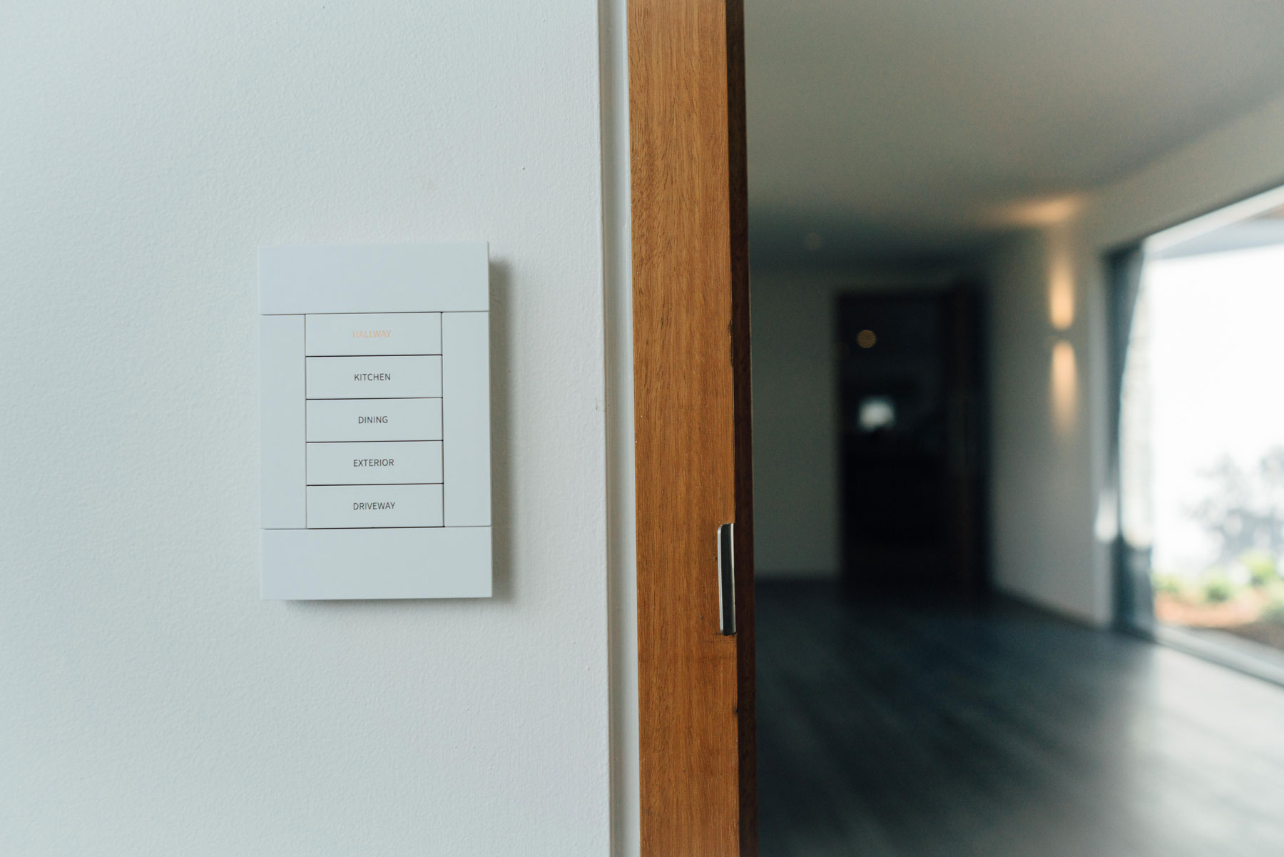 CRESTRON_CANBERRA_RESIDENTIAL-28