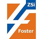 ZSI-Foster