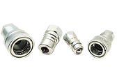 Couplamatic Quick Couplings