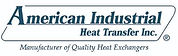 American Industrial Heat Transfer