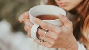 Diferentes tipos de tés que podés usar para tu Kombucha