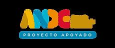 PROYECTO-APOYADO-TRANSPARENTE-1.png