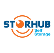 StorHub.png