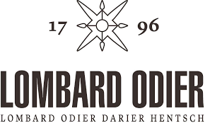 Lombard Odier's Family Day