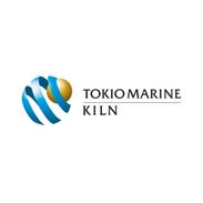 Tokio Marine Kiln.png