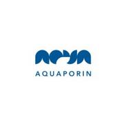 Aquaporin.png