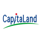 CapitaLand.png