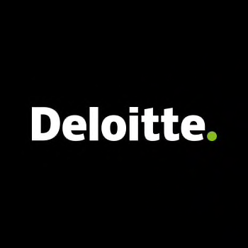 Deloitte Family Day