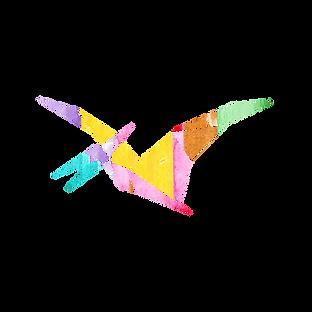 Liberty_logo-01.png