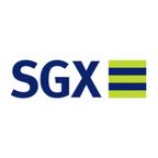 SGX.png