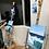 Thumbnail: Ocean Wave Painting