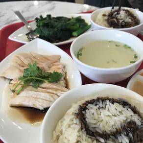 Koo Kee Restaurant
