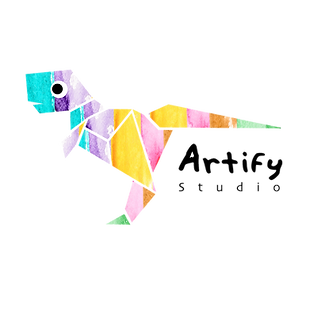 Artify_Dino_website_edited.png