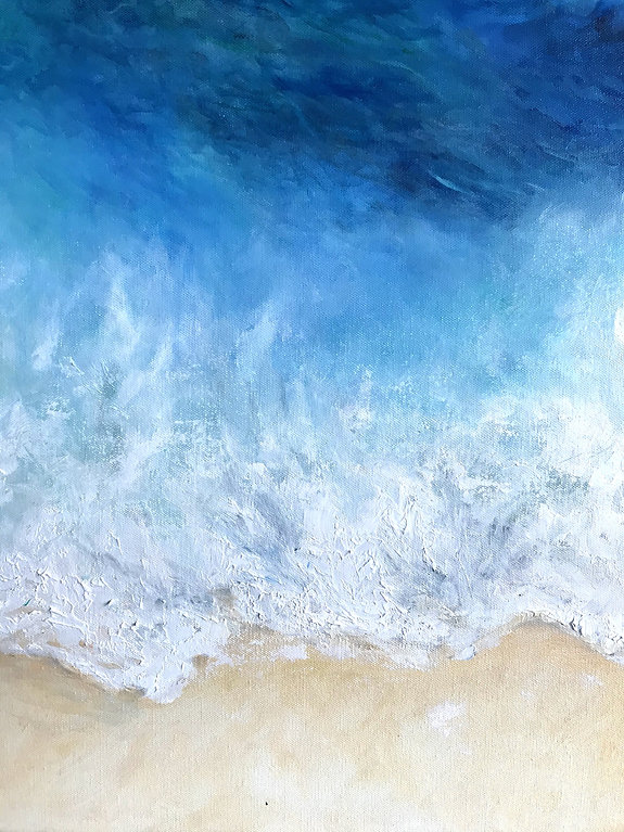 Beach Shore_edited