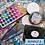 Thumbnail: Watercolour Bundle