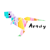 Artify_Dino-01_edited.png