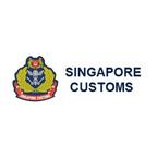 SG Customs.png