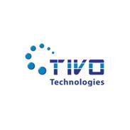 Tivo Technologies.png