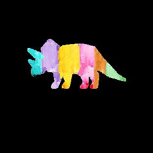 Art_Rev_logo-01.png